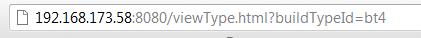 TeamCity - Build URL