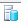 Azure DB Icon
